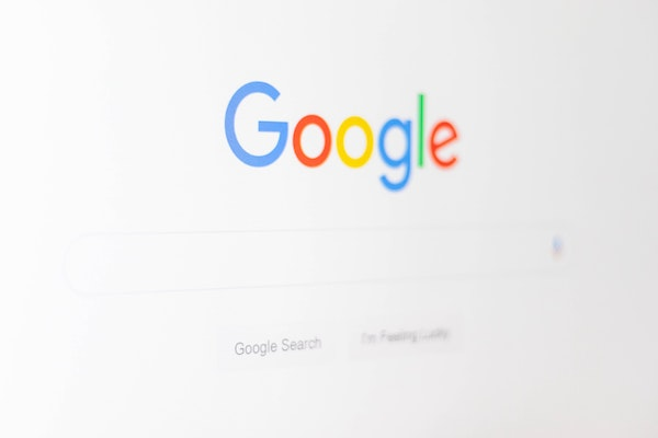 GoogleのYMYLアップデートのイメージ